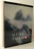 HUANG SHAN. Introduction de François Cheng. . [PHOTOGRAPHIE] RIBOUD (Marc)