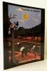 60 PEINTRES BLACKS. Catalogue de la vente le 24 avril 1991 par Binoche et Godeau de 126 œuvres d'artistes noirs contemporains. . [ART AFRICAIN]