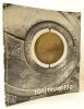 TOT TIHANY 1969. . [BEAUX-ARTS] TOT (Amerigo)