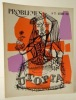 UTOPIA. LE PAYS DE COCAGNE. Revue Problèmes n°77, octobre 1961.. [UTOPIE] SLUYS (Dr Félix et Claude)