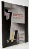 HOMMAGE A HANS RICHTER. Catalogue de la vente par Artcurial le 23 octobre 2008 d'un ensemble d'oeuvres provenant de la succession de l'artiste. . ...