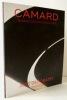 ARTS DECORATIFS 1950-2000.  Catalogue de la vente à Drouot le 19 novembre 2006 par Camard et associés de 57 meubles et objets du designer italien Ico ...