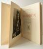 GIRARDON.  Biographie et catalogue critiques. L'Oeuvre complète de l'artiste reproduite en quatre-vingt-treize héliogravures.. FRANCASTEL (Pierre)