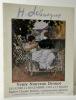 H. LEBASQUE dessins – aquarelles – peintures. Catalogue de la seconde vente de l'atelier d'Henri Lebasque. . [LEBASQUE]