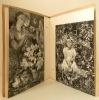 X. SUZANNE TOURTE. Peintre et Graveur. Présentation par Marcel Arland.. [BEAUX-ARTS] ARLAND (Marcel)
