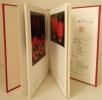 « GET BACK » 1991-1995.. [BEAUX-ARTS] KINOSHITA TAIKA