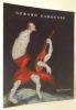 QUIXOTE APOCRIFO. Catalogue de l'exposition présentée à Paris par Liliane & Michel Durand-Dessert et à Lyon par Le Rectangle en 1999.. [BEAUX-ARTS] ...