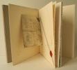 SAINT-GOBAIN. Glaces et Produits Verriers ;. [PUBLICITE]