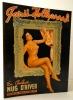 EN COULEURS… NUS D'HIVER. 40 nus couleurs - Numéro exceptionnel.  . [CURIOSA] PARIS-HOLLYWOOD (Revue)