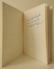 COMMENT J'AI PU, EN DECEMBRE 1941, SOUS L'OCCUPATION NAZIE, DIRE NON A PETAIN ET A HITLER.. DEPREUX (Edouard)