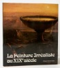LA PEINTURE IRREALISTE AU XIXème SIECLE.. [BEAUX-ARTS]  ROBERTS-JONES (Philippe)