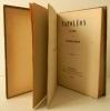 NAPOLEON LE PETIT. Edition originale. . HUGO (Victor)