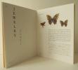 VESTIGIA NATURAE.  Catalogue de l'exposition Harumi présentée du 23 février au 8 mars 2019 à la Kyoto University of Art & Design.. [ARTS DECORATIFS]  ...