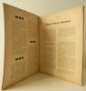 L'OURS. Pamphlet mensuel d'Henry Béraud. N° 6. BERAUD (Henry)