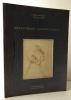 BIBLIOTHEQUE MAURICE SAILLET. Artaud, Fargue, Larbaud, Léautaud, Michaux, Prévert, Reverdy.      Catalogue de la vente des livres, manuscrits, ...