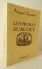 LES FRERES SURCOUF.. TOUSSAINT (Auguste)