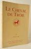 UN NOUVEAU PATRON POUR L'AVIATION. (Saint-Joseph de Cupertino).. CENDRARS (Blaise).