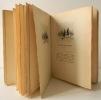 LE NEVEU DE RAMEAU.  Satire par Denis Diderot, revue sur les textes originaux et annotée par Maurice Tourneux. Portrait et illustrations par F.-A. ...