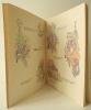 IL ETAIT UNE FOIS, DEUX FOIS, TROIS FOIS... ou la table de multiplication en vers par Jean Tardieu. Avec des images d'Elie Lascaux.   .  [LASCAUX ...