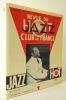 JAZZ HOT. Revue du Hot Club de France, numéros 1 à 12.. [JAZZ]  JAZZ HOT