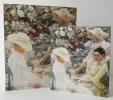 JAN TOOROP 1858-1928 impressionniste, symboliste, pointilliste. Catalogue de l'exposition présentée d'octobre à décembre 1977 à l'Institut Néerlandais ...
