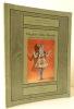 DIAGHILEV BALLET MATERIAL. Costumes, Costume Designs and Portraits. Catalogue de la vente d'un ensemble de 146 lots relatifs aux Ballets russes par ...