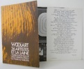 J'ADORE LA LAINE. In WOOLART - 36 artistes et la laine. . TOPOR