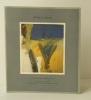 WILLEM DE KOONING. Smith College Museum of Art, catalogue publié pour l'exposition d'avril-juin 1965. .   [BEAUX-ARTS]  DE KOONING.