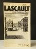 VOYAGE D'AUTOMNE ET D'HIVER. .   LASCAULT (Gilbert).
