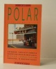 Dossiers  Mac Bain / Hugues Pagan..   Polar n° 21. Revue trimestrielle.