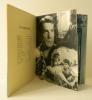 LA VOZ DEL SILENCIO. Adaptation et dialogues de Pierre Bost et Roland Laudenbach..    [CINEMA]  PABST  (G. W.).
