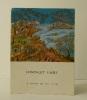DOMINIQUE LAGRU.  Le primitif du XXème siècle..  [NAIFS]  CHARMET (Raymond)