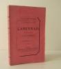 LAMENNAIS. Sa vie intime à La Chênaie. Eau-forte par G. Staal..  [LAMENNAIS]  PEIGNE (J.-Marie)