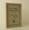 LES CAHIERS AUREVILLIENS.  n° 1 (mai 1935).  [BARBEY D'AUREVILLY]