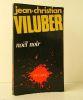 NOEL NOIR.. [POLAR]  VILUBER (Jean-Christian)