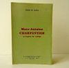 MARC-ANTOINE CHARPENTIER et l'opéra de collège.. [MUSIQUE]  LOWE (Robert W.)