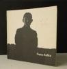 FRANZ KAFKA 1883 - 1924. Important album iconographique (photos, fac-similés, documents) publié à l'occasion de l'exposition de Berlin en Janvier et ...