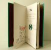METRO ... SCOPIE. Illustrations de Alain Trez..    TREZ (Alain) et VILLENEUVE (Michel)
