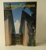 SARTOGO / GRENON.  Italian architects..     [ARCHITECTURE]