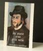 AU PIANO AVEC ERIK SATIE..    BARBIER (Jean-Joêl)