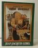 Retour d'exil Peintures Dessins Collages 1954-1988. Catalogue de l'exposition rétrospective organisée par la galerie 1900-2000 en juin et juillet ...