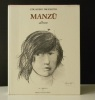 MANZU. Album.. DE FILIPPO (Eduardo)