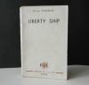 LIBERTY SHIP.. NARCEJAC (Thomas)