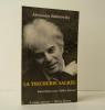 LA TRICHERIE SACREE.  Entretiens avec Gilles Farcet.. JODOROWSKY (Alexandro)