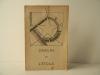 LES CAHIERS DE L'ETOILE, n° 6, novembre/décembre 1928.. [REVUE]  LES CAHIERS DE L'ETOILE.