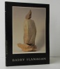 BARRY FLANAGAN. Sculptures. 1963-1983. Catalogue exposition Paris, Centre Pompidou 1983. . [BARRY FLANAGAN]