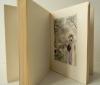 TOI ET MOI. Illustrations en couleurs de GRAU-SALA.. [GRAU-SALA] GERALDY (Paul).