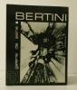 La mecque du mec - 1972. .  [BEAUX-ARTS] BERTINI.