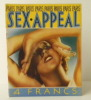 PARIS SEX-APPEAL. . PARIS SEX-APPEAL.