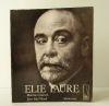 ELIE FAURE.  Biographie. . COURTOIS (Martine) et MOREL (Jean-Paul) [ELIE FAURE]